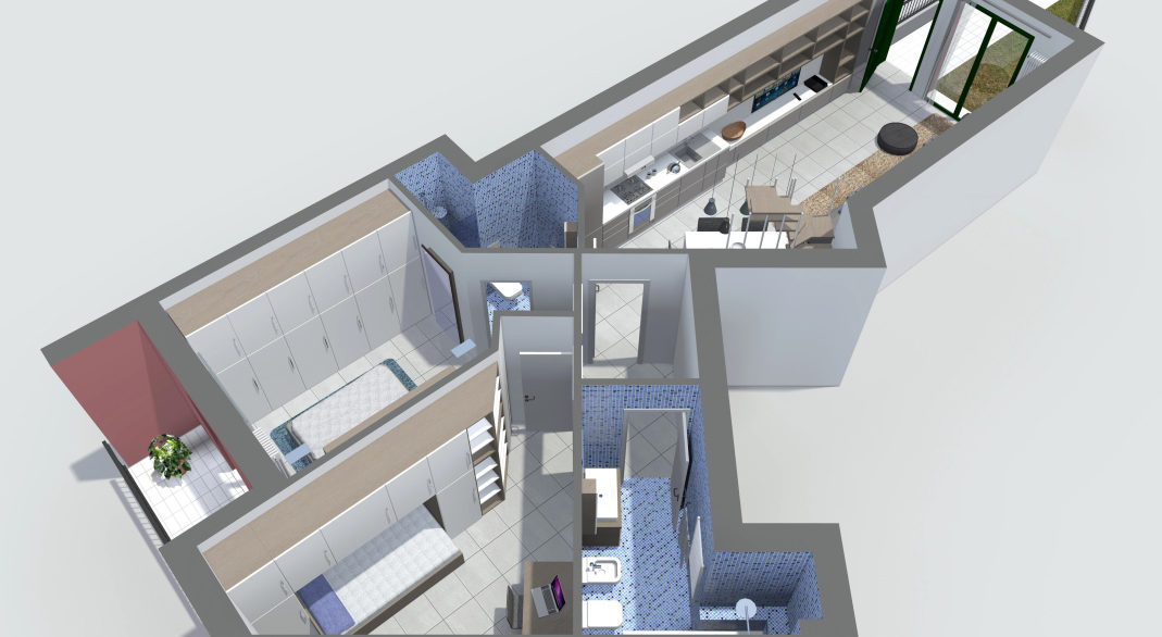 render-appartamento-3-2