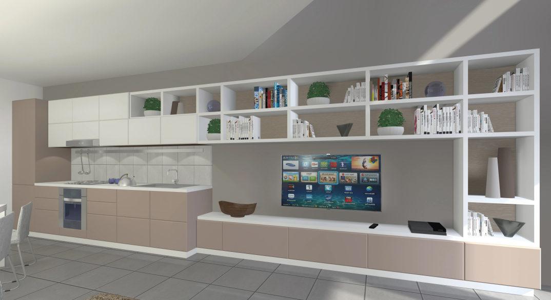 render-appartamento-3-4