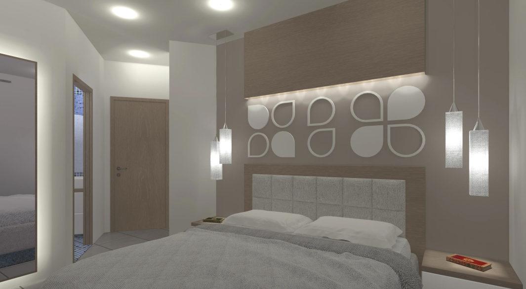 render-appartamento-3-5