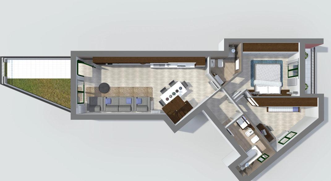 render-appartamento-7-11