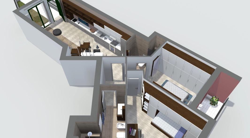 render-appartamento-7-21