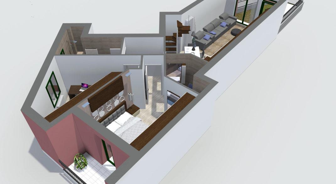 render-appartamento-7-31