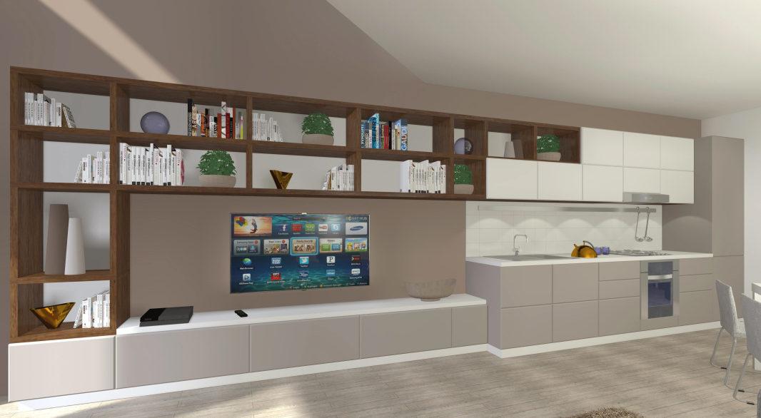 render-appartamento-7-41
