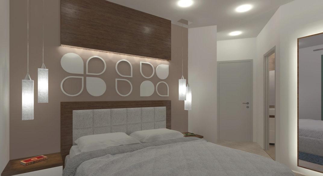 render-appartamento-7-51