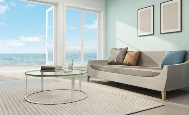 sea-view-living-room-beach-house-3d-rendering_42251-91