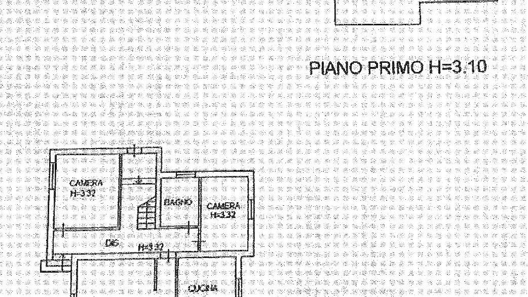PIANTINA AV 1061