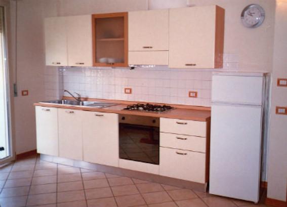 fabbri vs 98 cucina